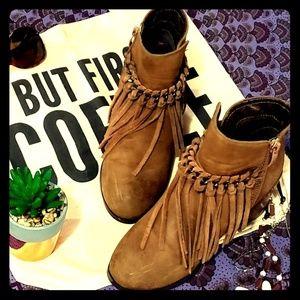 Shoes - 👢Boots👢